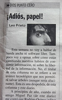 leo-adios-lanacion.jpg
