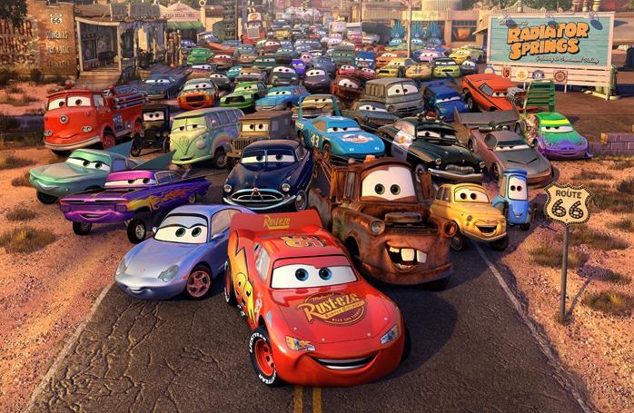 pixar-cars-all-together.jpg