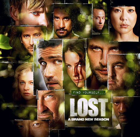 http://news.leoprieto.com/2006/10/lost-third-season.jpg